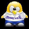 MarcusG